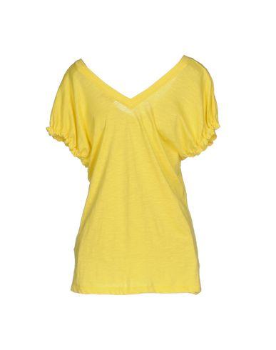 Nolita Camiseta for fint R6sQLk3B