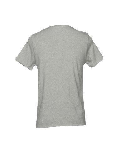 utløp rabatt salg klaring profesjonell Skjorter Camiseta footaction for salg KGyTbK