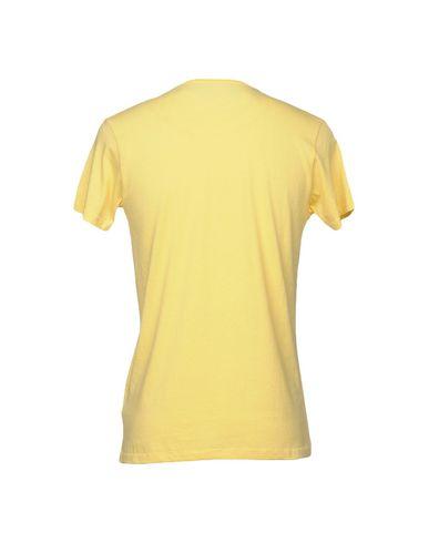 LIU •JO MAN T-Shirt Niedriger Preis Günstig Online TpH4x