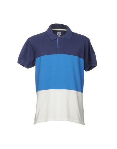 NORTH SAILS Poloshirt