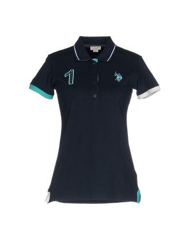 U S Polo Assn Polo Shirt