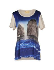 6bf67d9f Ean 13 Women Spring-Summer and Fall-Winter Collections - Shop online ...