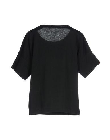 2018 Günstig Online Verkauf Großer Verkauf BARBON T-Shirt Die Besten Preise Günstig Online Bester Verkauf Verkauf Online vUVbLH48Lx
