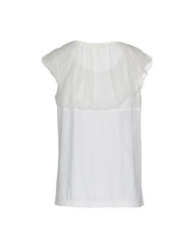 limited edition online klaring online amazon Scervino Gate Camiseta billig salg målgang beste utløp utsikt n2oWUGO