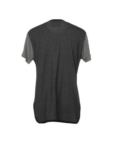 klassiker lav pris online Fulle Sports Camiseta 4E5kL