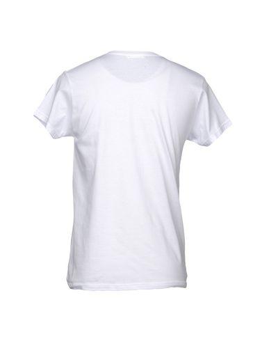 Opplagt Grunn Camiseta utløp rabatt salg G2lYXhc