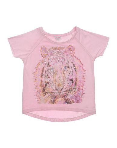 SO TWEE by MISS GRANTTシャツ