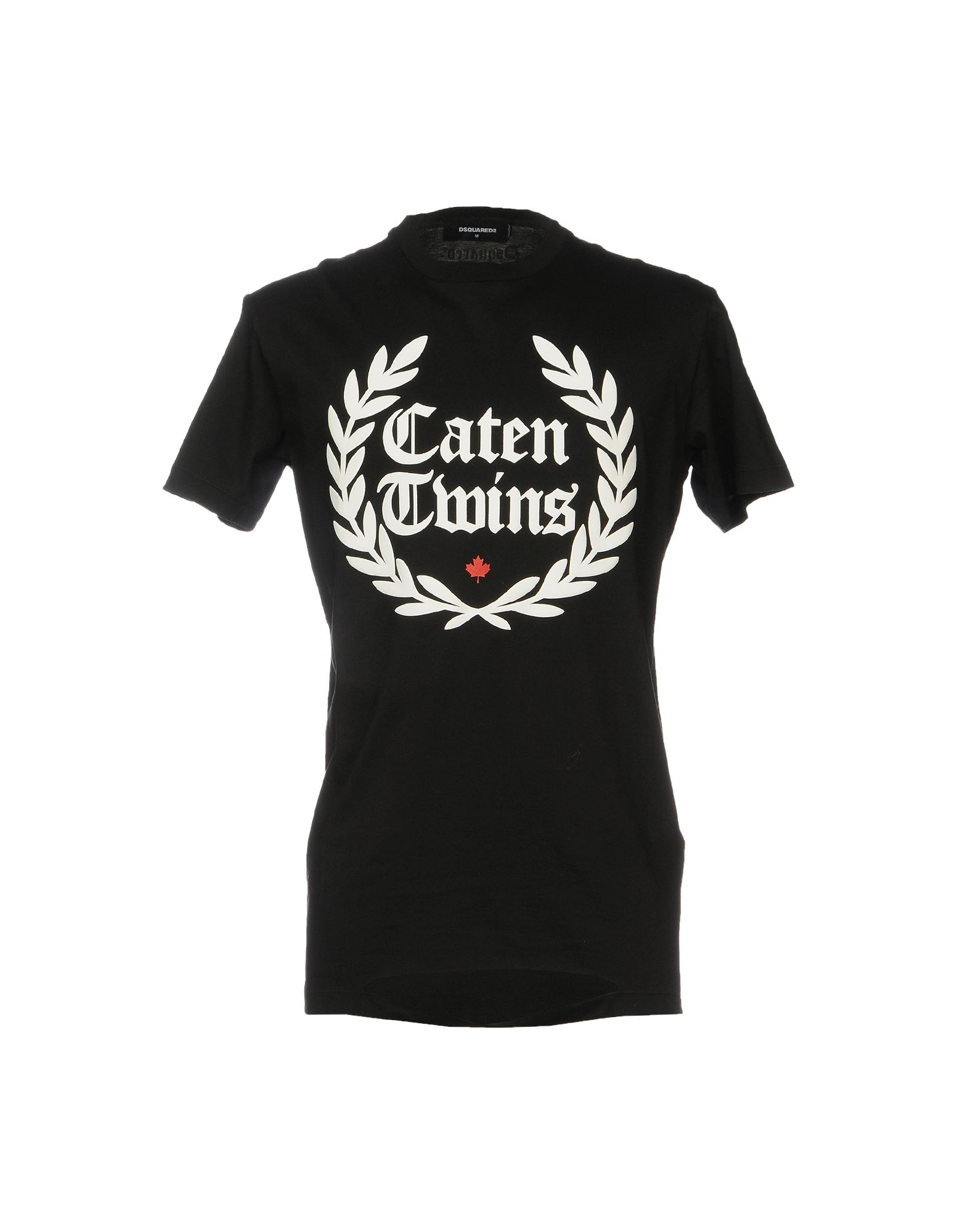T-Shirt Dsquared2 Donna - Acquista online su