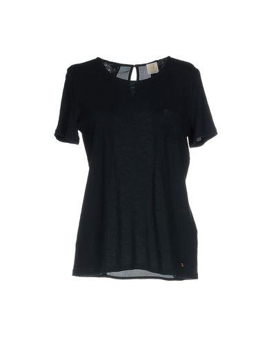 billig salg opprinnelige bestselger Desember Hauts Liten Skjorte utløp rekke oFSDAi5