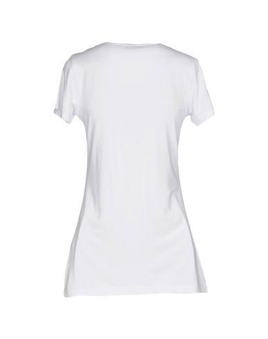 Blumarine Badetøy Camiseta salg nye ankomst utløp nyeste i Kina online 0HDTEH8er