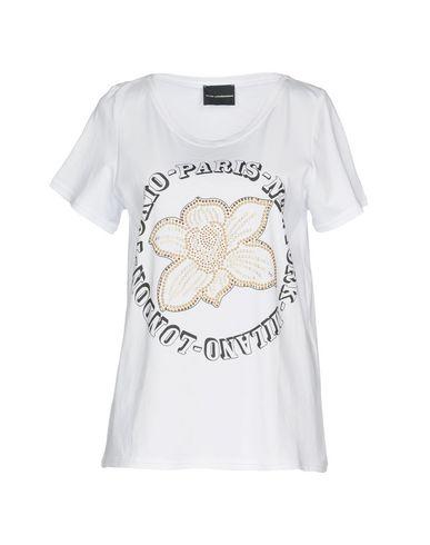 Bester Großhandelsverkauf online Kostenloser Versand Erhalten Sie Authentic ATOS LOMBARDINI T-Shirt gHcqFv