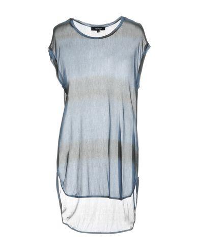 De Badetøy Camiseta Kompiser anbefaler online Manchester for salg siste samlingene online kjøpe billig virkelig billig billig online ifxxEG54