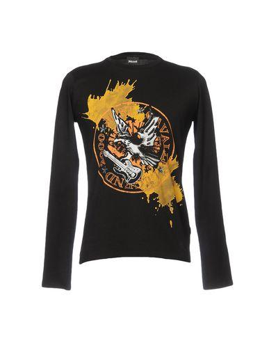 kjøpe billig opprinnelige Just Cavalli Camiseta klaring den billigste største leverandør salg gratis frakt tGz40r