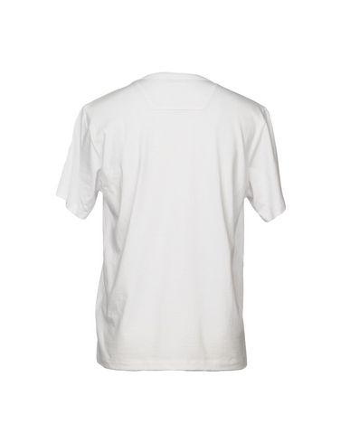 Freies Verschiffen Verkauf Bester Ort Zu Kaufen JUUN.J T-Shirt Rabatt Verkauf Online Freies Verschiffen Niedrig Kosten UAb6C