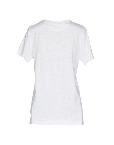 CALIFORNIA VINTAGE Camiseta