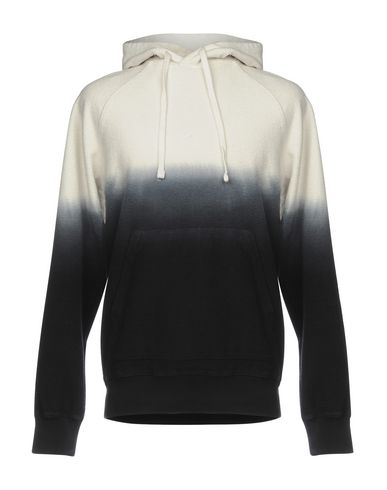 Wood Wood Hoodie   Pullover & Sweatshirts by Wood Wood