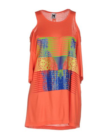 se billige online M Missoni Camiseta billig salg kjøp amazon footaction utløp Kjøp billig butikk g4qSsShUZf
