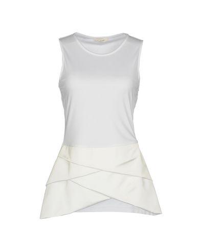 Dondup Shirt beste leverandør Eastbay online klaring beste prisene billig salg footaction offisielt r7n5hm
