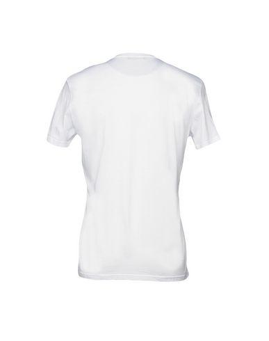 ROBERTO CAVALLI BEACHWEAR Camiseta