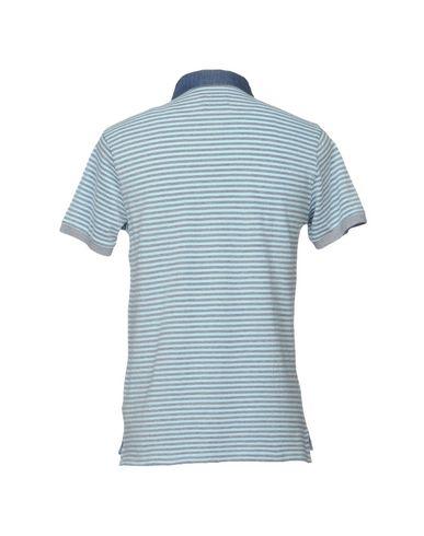 U.S.POLO ASSN. Poloshirt
