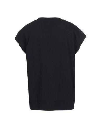 Rabatt Niedrigsten Preis Freies Verschiffen 2018 FACETASM T-Shirt Vermarktbare Günstig Online Verkauf Online-Shopping Am Billigsten EdhocNOr