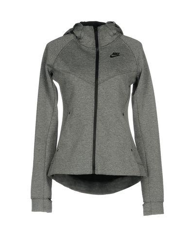 billig fra Kina Nike Genser forsyning gratis frakt samlinger uttak anbefaler L9HaApP8