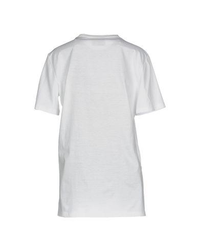 PRADA Camiseta