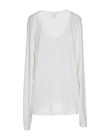 klaring wikien billig pris pre-ordre Liviana Camiseta Kontoer shopping på nettet gratis frakt pålitelig betale med paypal Pf5m7y