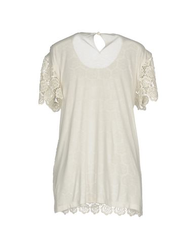 Couture T shirt shirt T Couture Valentino Valentino zqfw88