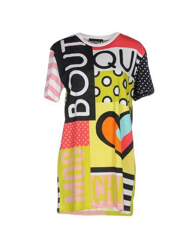 Boutique Moschino Shirt billig utforske Kegkm