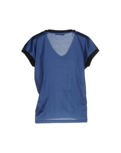 Prada Shirt uttak visa betaling billig bestselger gratis frakt dUKWo