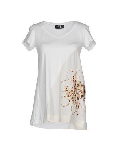 2014 unisex Vdp Samling Camiseta salg rask levering rabatt utrolig pris LUJG4JA