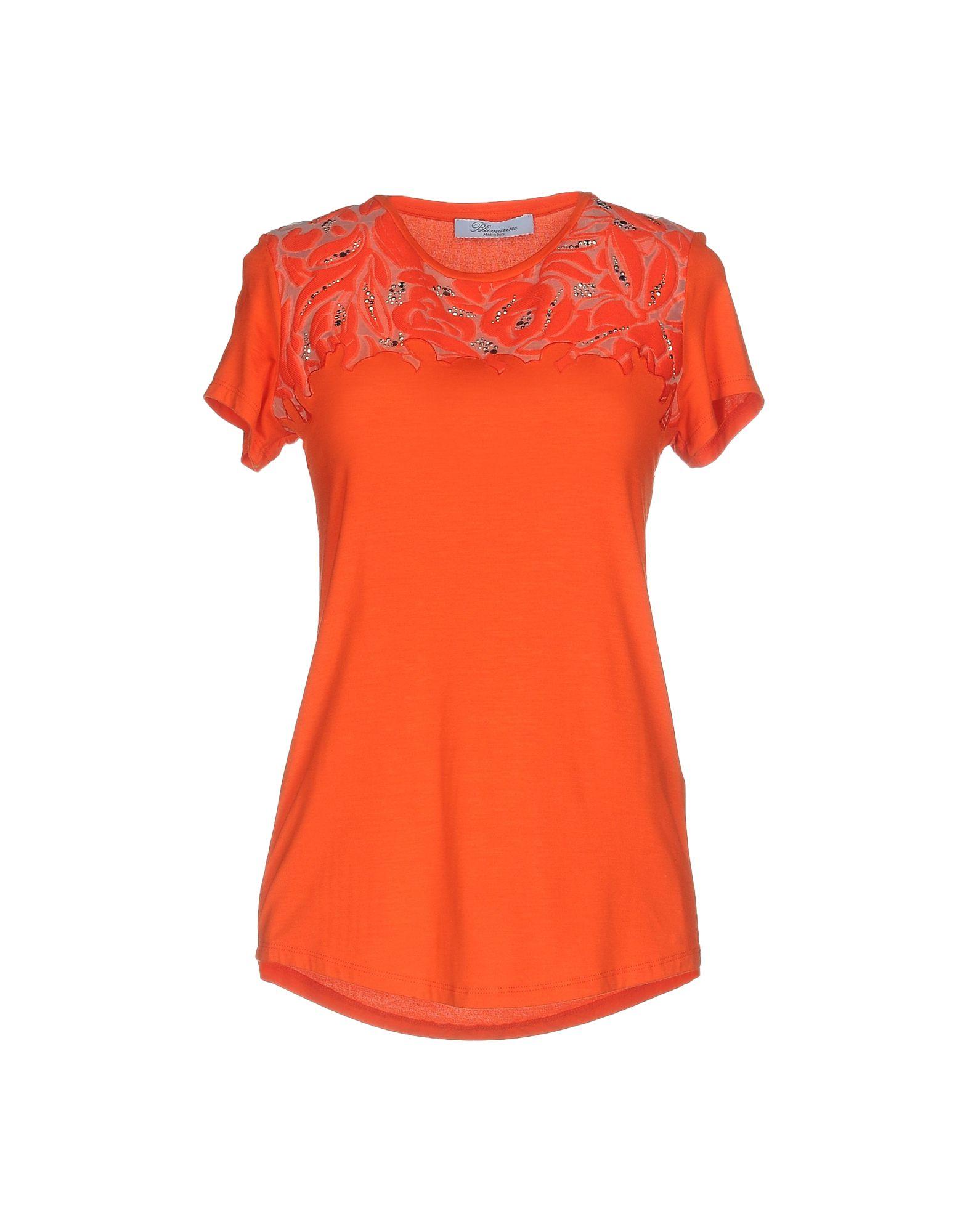T-Shirt Blumarine Donna - Acquista online su 1edSF