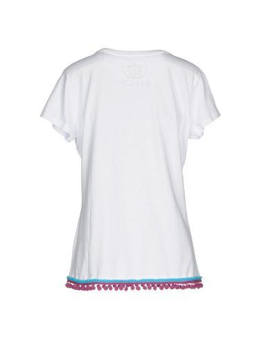 Den Margottine Camiseta rabatt butikk stor rabatt DlgEzCl34A