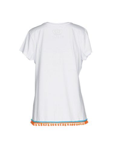 Den Margottine Camiseta billig salg billig salg 2015 beste kjøp utsikt til salgs MSuj7OA