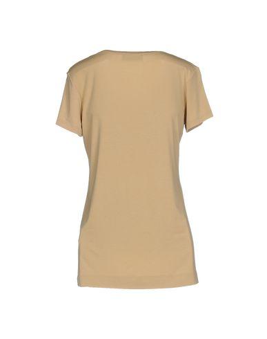 VDP CLUB T-Shirt
