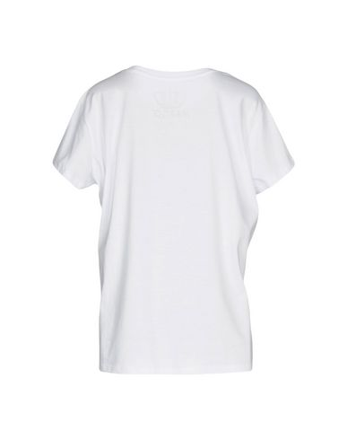 Den Margottine Camiseta online billig autentisk liker shopping salg største leverandøren butikk beste pris anzwuLt5w