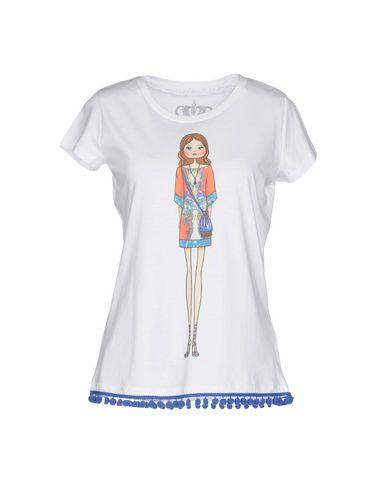 LE MARGOTTINE Camiseta