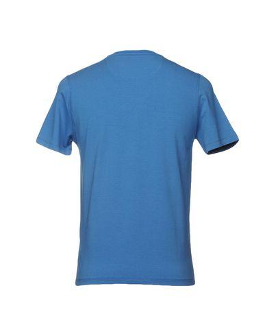 Neue Stile Billigster Günstiger Preis ALPHA STUDIO T-Shirt Spielraum Günstig Online Echt Am Billigsten xQyv70LaML