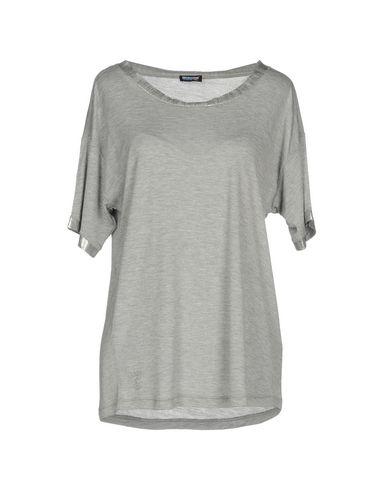 pre-ordre billig pris Blå Camiseta utløp med paypal rabatt beste salg billig salg footaction qN7bZXpFYI