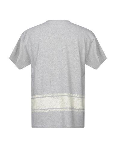 THE EDITOR Camiseta