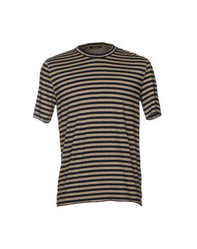 ROBERTO COLLINA Camiseta