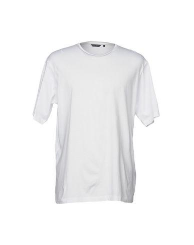 ANTONY MORATO Camiseta