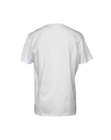PMDS PREMIUM MOOD DENIM SUPERIOR T-Shirt Rabatt Größter Lieferant Riesige Überraschung Billig Online Verkauf Find Great Online kaufen Neu Kaufen Sie 100% garantiert ag6VRJcG