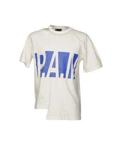 P.A.M. PERKS AND MINI Camiseta