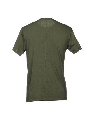 AUTHENTIC ORIGINAL VINTAGE STYLE T-Shirt