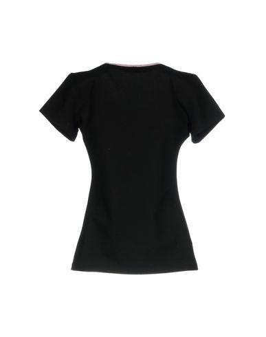 salg i Kina Frankie Morello Sexywear Camiseta rabatt siste samlingene nyeste nyeste online outlet rabatter BQigz