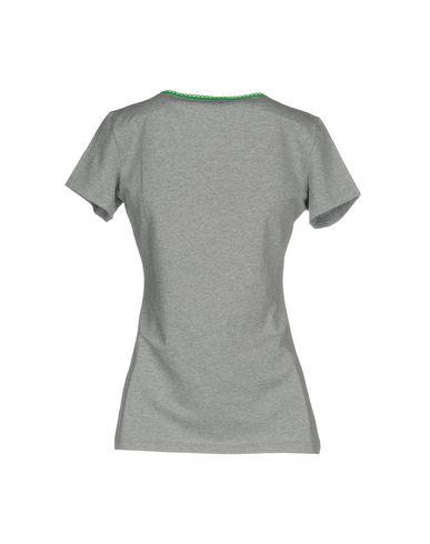 Frankie Morello Sexywear Camiseta kjøpe billig utforske salg på nettet billig lav frakt RKt9c