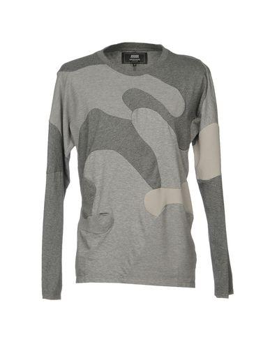 Anrealage Shirt klaring mange typer rabatt utmerket salg bestselger G3aXIh6wIB