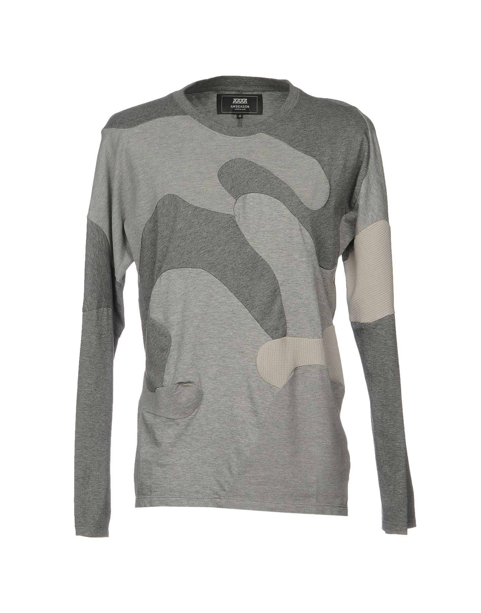 T-Shirt Anrealage Uomo - Acquista online su